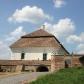 Alsóbogát, Festetich Kiskastély - felújított déli homlokzat