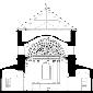 Vál, templomrekonstrukció
